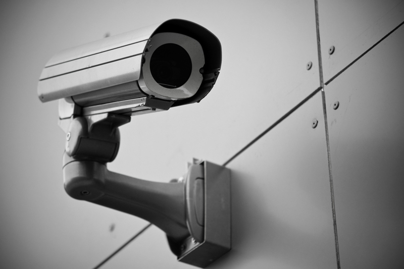 Satellite Dish TV Systems - CCTV Installations Cape Town - DSTV Installation Cape Town