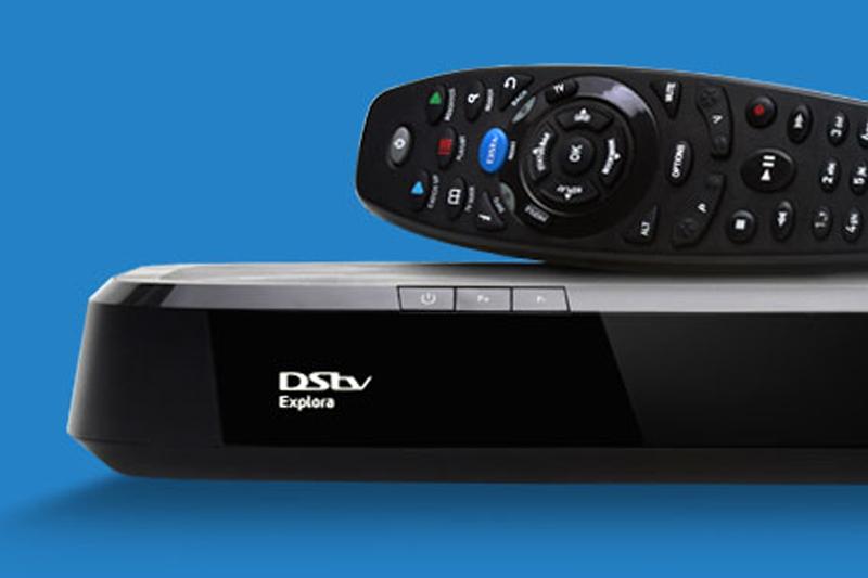 Satellite Dish TV Systems - DSTV Installation Cape Town - DSTV Repairs Cape Town - Explora